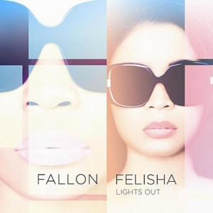 Fallon_and_Felisha-Lights_Out