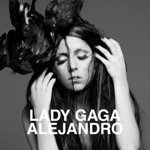 alejandro-lady-gaga