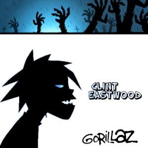 gorillaz_clint_eastwood