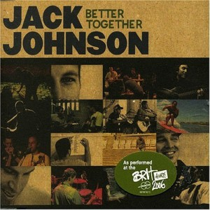 Better-Together-Jack-Johnson