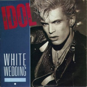 Billy_Idol_White_wedding