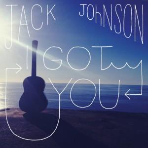 I-Got-You-Jack-Johnson