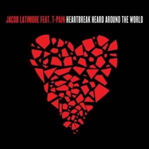Jacob-Latimore-Heartbreak-Heard-Around-The-World