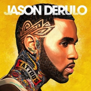 Jason_Derulo-Tattoos