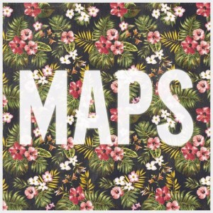 Maroon-5-maps