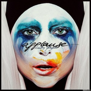 applause-lady-gaga