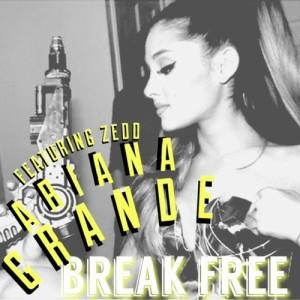 ariana-grande-break-free