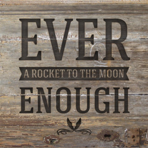 ever-enough-a-rocket-to-the-moon