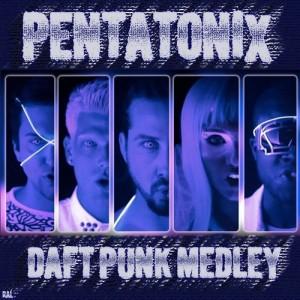 pentatonix-daft_punk_medley