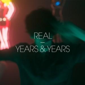 real-years-years