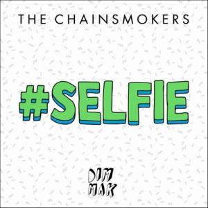 selfie-chainsmokers