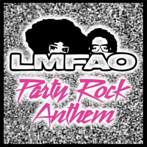 Party_Rock_Anthem_lmfao