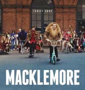 Thrift-Shop-Macklemore