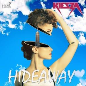 highway-kiesza