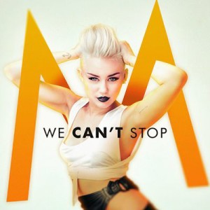 miley_cyrus_we_can_t_stop