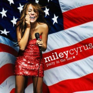 party-in-the-usa-miley-cyrus