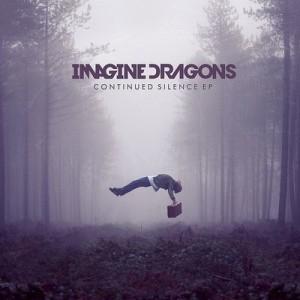 radioactive-imagine-dragons