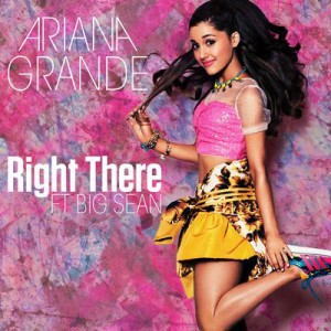 right-there-ariana-grande