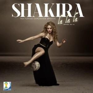 shakira-la-la-la