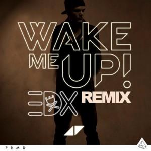 wake-me-up-avicii