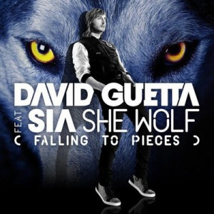 David-Guetta-Feat-Sia-She-Wolf