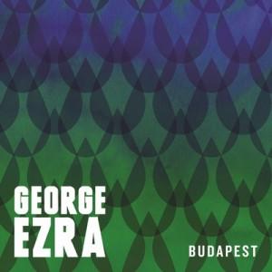 George-Ezra-Budapest