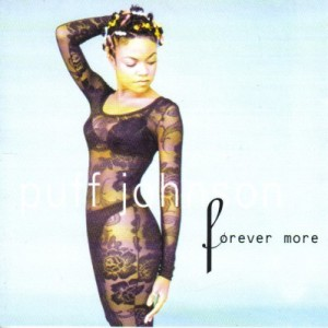 Puff-Johnson-forever-more