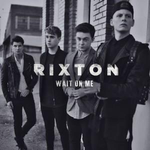 Rixton-Wait-On-Me