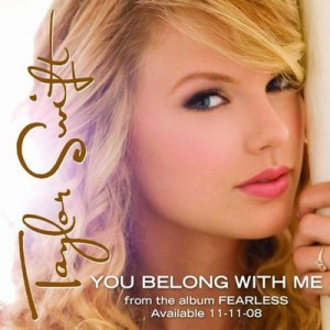 Taylor_Swift_You_Belong_With_Me