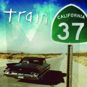 Train-50ways-to-say-goobye