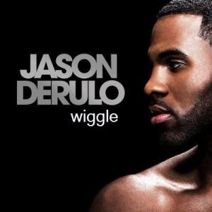 Wiggle-Jason-Derulo