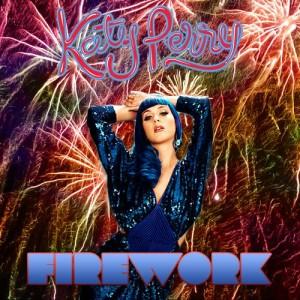 katy-perry-firework