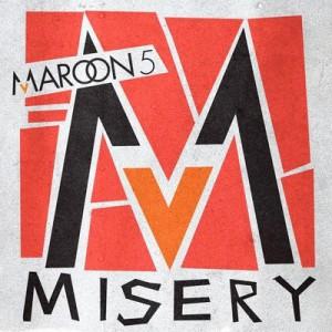 misery-maroon-5