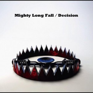 one-ok-rock-mighty-long-fall