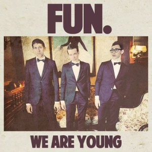 we-are-young-fun