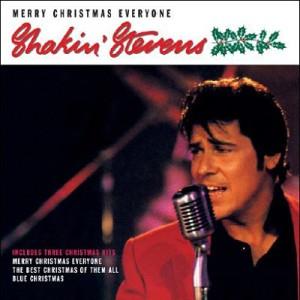 Shakin-Stevens-Merry-Christmas-Everyone