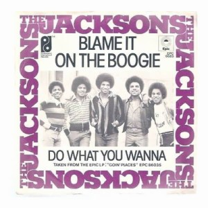 THE_JACKSONS_BLAME_IT_ON_THE_BOOGIE
