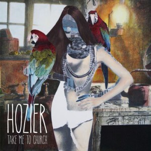Take-Me-To-Church-Hozier