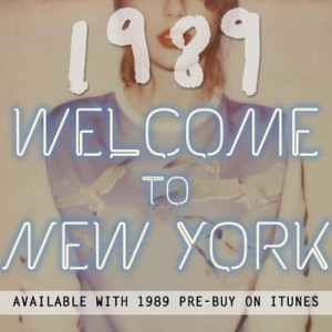 Taylor-Swift-welcome-to-NY