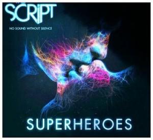 The-Script-SuperHeroes