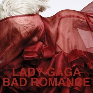 bad_romance-lady-gaga