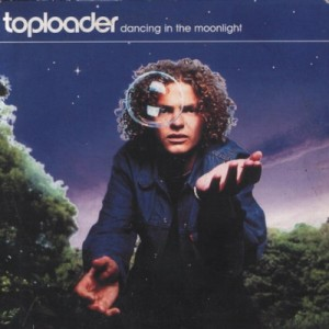 dancing-in-the-moonlight-toploader