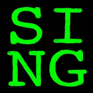 ed-sheeran-sing