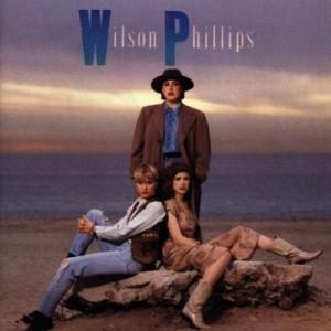 hold-on-wilson-phillips