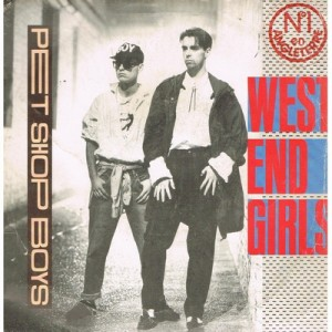 pet-shop-boys-west-end-girls