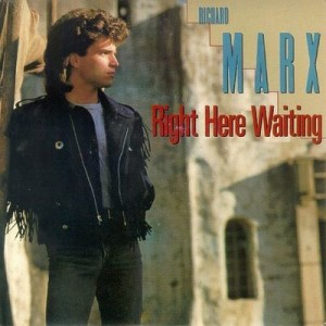 richard-marx-right-here-waiting