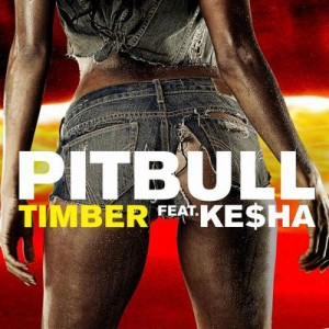 timber-pitbull-kesha