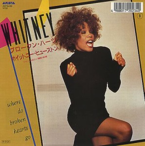 whitney-houston-where-do-broken-hearts-go