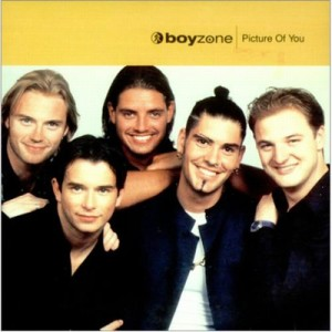 Boyzone-Picture-Of-You