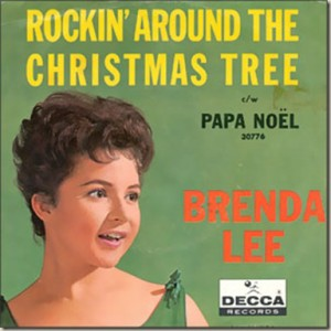 Brenda_Lee-Rockin_Around_the_Christmas_Tree